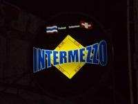 Intermezzo Image