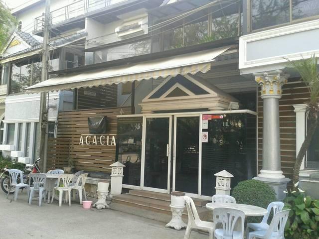 thai erotic massage gratis mogen porr