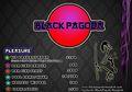 Black Pagoda Thumbnail
