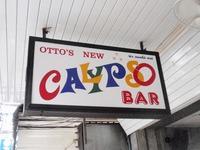 カリプソの写真