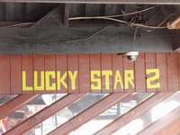 Lucky Star 2 Image