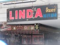 Linda Image