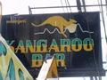 KANGAROO BAR Thumbnail