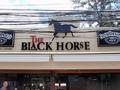 THE BLACK HOUSE Thumbnail