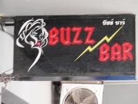 BUZZ BARの写真