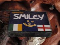 SMILEYの写真