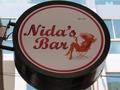 Nida's Bar Thumbnail