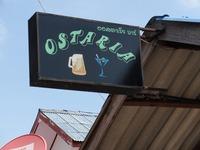 OSTARIA の写真
