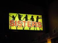 SISTERSの写真
