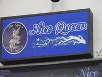 Nice Qeen Image