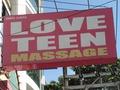 LOVE TEENのサムネイル