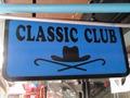 CLASSIC CLUB Thumbnail