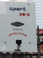 Sport20-2の写真