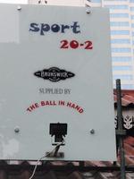 Sport20-2 Image