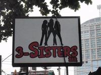 3-SISTERS BAR Image