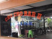 CHO CHO BARⅡ Image