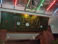 TORINO Image