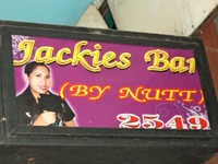 Jackies Bar Image