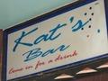 Kat's Bar のサムネイル