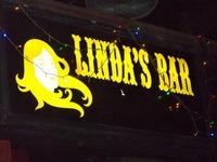 LIND'S BAR  Image