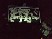 Pragonfly Bar の写真