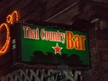 Thai Country Bar Thumbnail