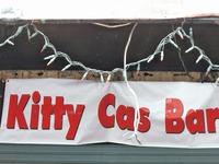 Kitty Cas Bar Image
