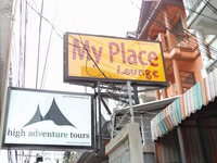 My Place Image