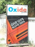 Oxide Image