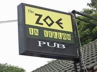 The ZOE PUB Image
