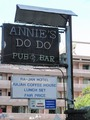 ANNIE'Sのサムネイル