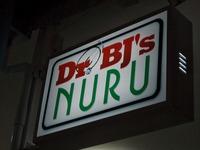 Dr.J'SNARU Image