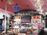 Dream Bar 3Pimの写真