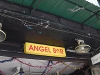 ANGEL BARの写真