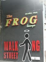 The FROGの写真