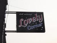 Lovery Corner Image