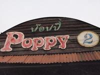 Poppy2 Image