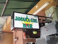 JAMAICA GIRL Image