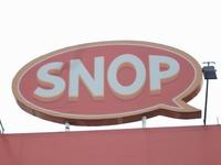 SNOP Image
