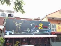Wit2Clubの写真