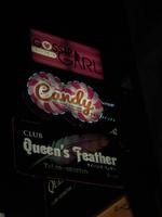 Candyの写真