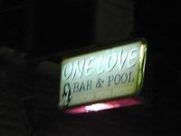 ONE LOVEの写真