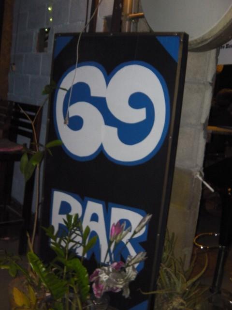 BAR69 Image