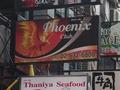 Phoenix Thumbnail