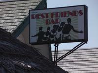 BEST FRIENDS BAR Image