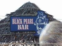 BLACK PEARL BARの写真