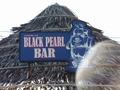 BLACK PEARL BAR Thumbnail