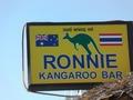 RONNIE KANGAROO BAR Thumbnail