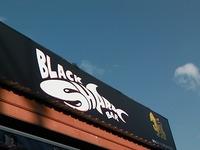 BLACK SHARK Image