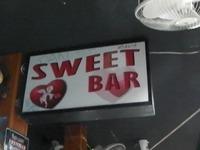 SWEET BAR Image